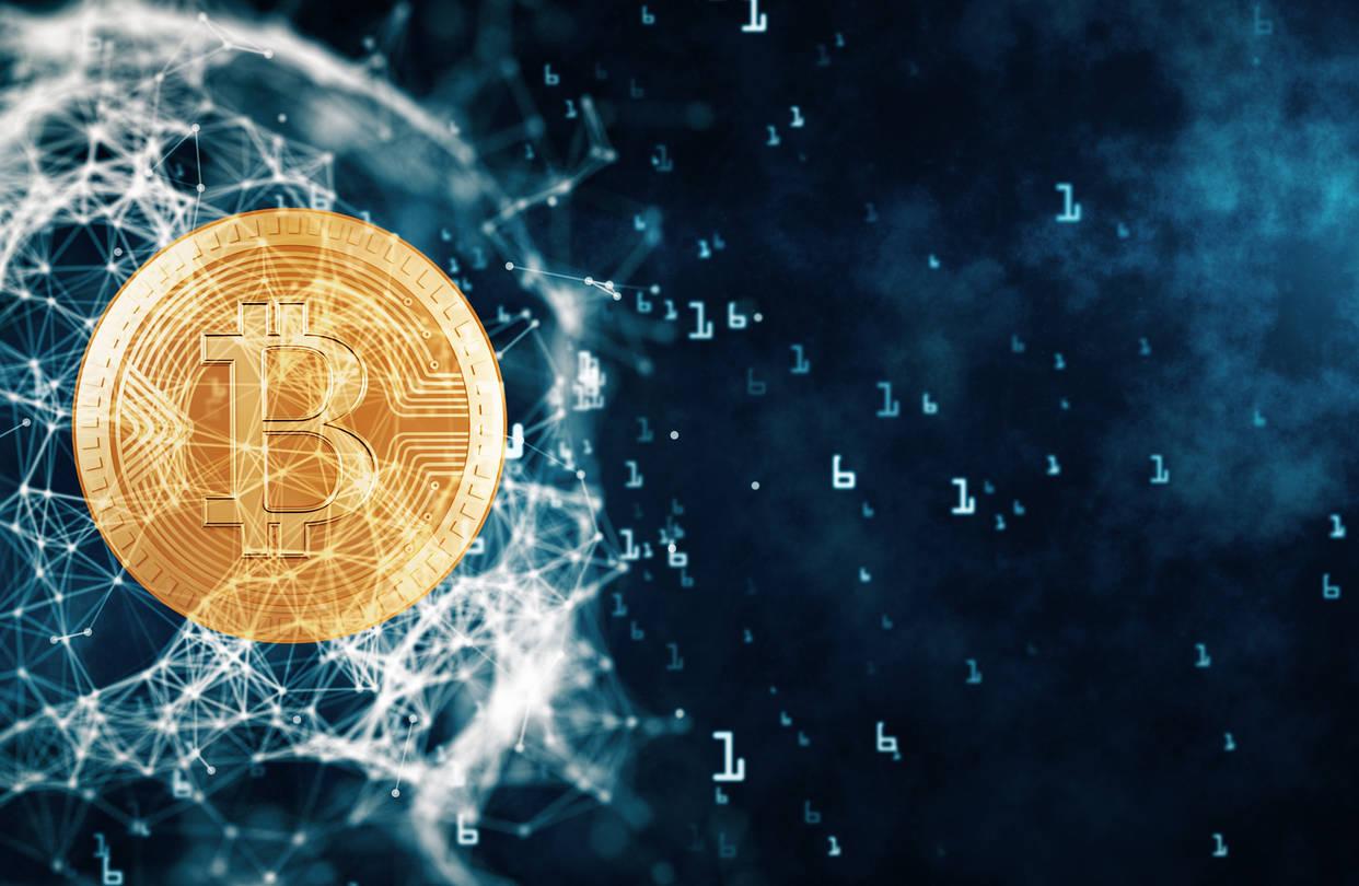 exchange bitcoin converter